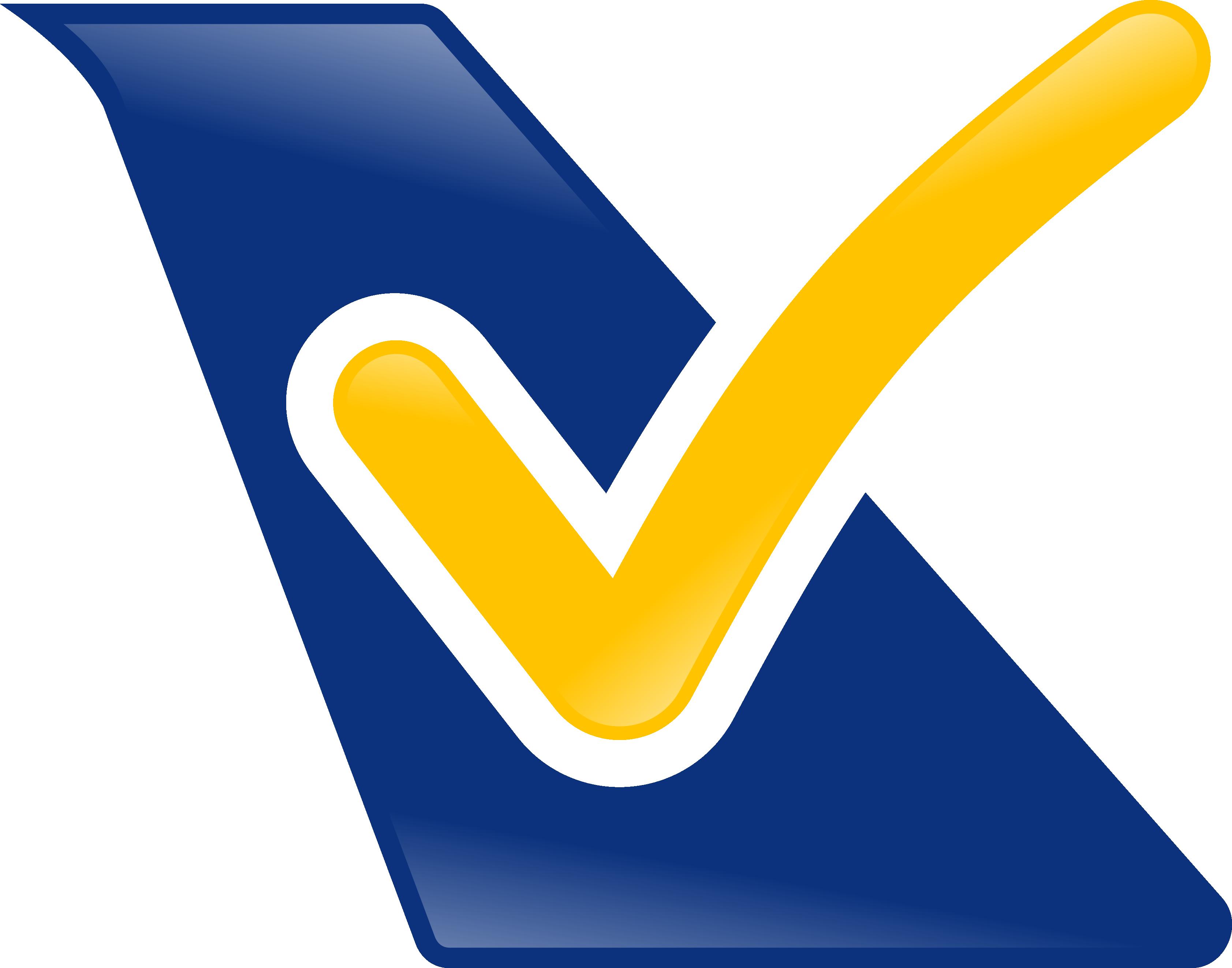 Selo amarelo