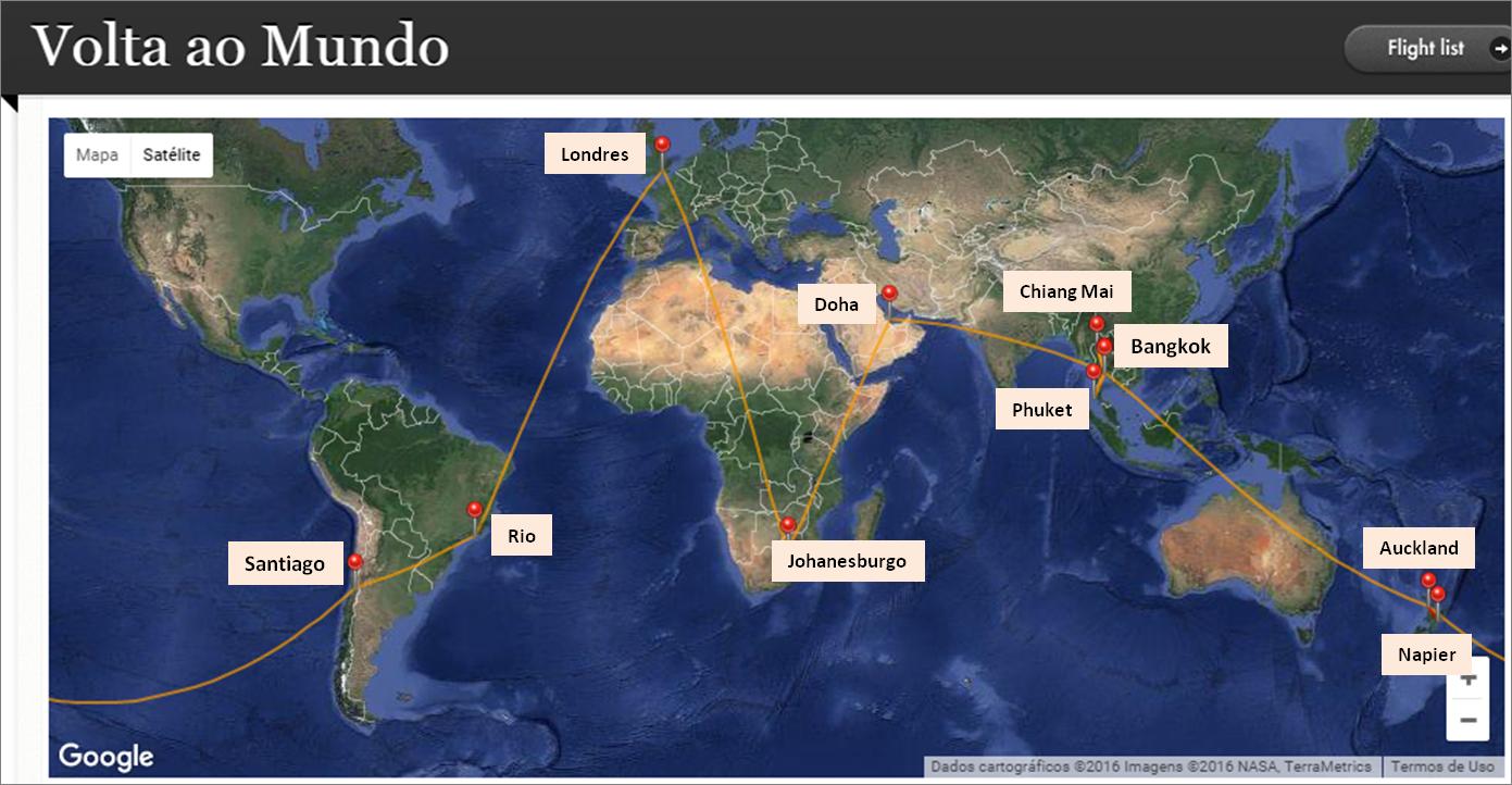 Mapa Volta ao Mundo_novo.png