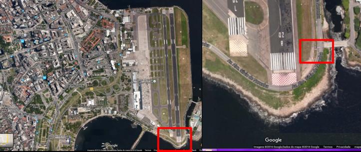 cabeceira SDU_google maps
